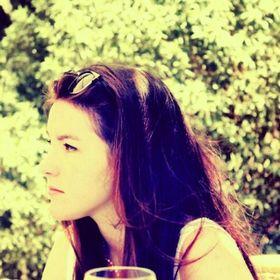 Mery Diaz B♥