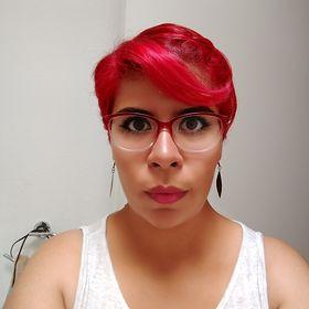 Diana Mexía