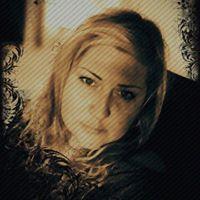 Zsuzsanna Mónika Kirchknopf