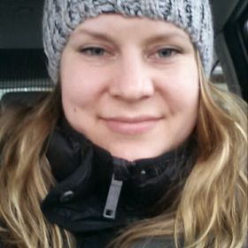 Johanna Rohrweck