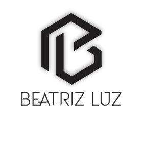 Beatriz Luz
