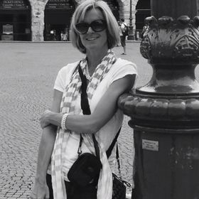Denise Lareau
