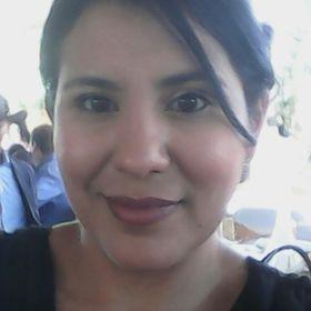 Lizbeth Gutierrez