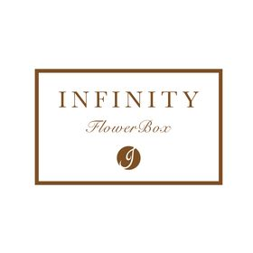Infinity Flower Collection