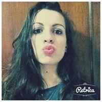 Chiara Mastracci