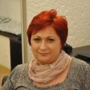 Dana Costache