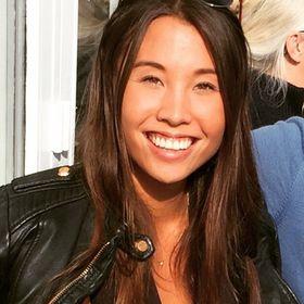 Sarah Kimura