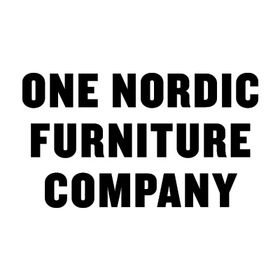 One Nordic Furniture Company