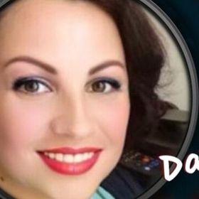 Daniela Dobra