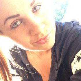 Lindsay Brack