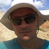 Nunes Ed