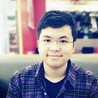 Mic Leung