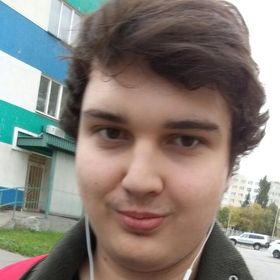Jakub Mihaľov
