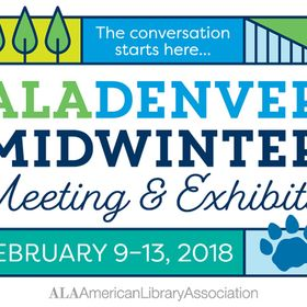 ALA Midwinter Meeting & Exhibits