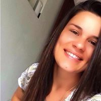 Kalyne Lopes