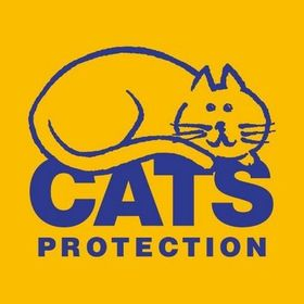 Cats Protection Mid Kent Branch