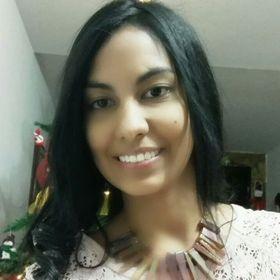 Maria Isabel Diaz Dominguez