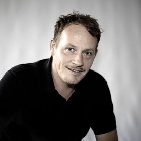 Karlheinz Braun