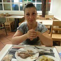 Maddalena Caimano