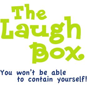 The Laugh Box Co.