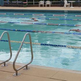 Save Epping Pool