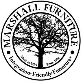 Marshall Furniture Inc.