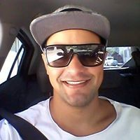 Vinicius Ferraz