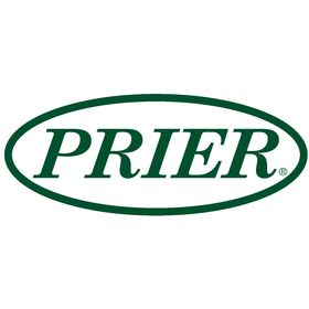 PRIER Products, Inc.