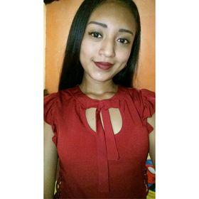 Jessy Carolina