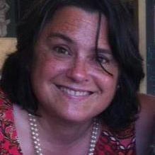 Ann Badillo