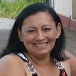 Fatima Frioli