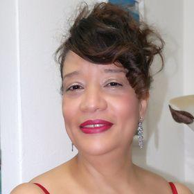 Maribel Perez