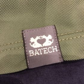 BATECH Barcelona