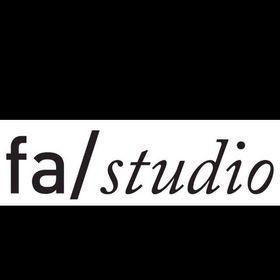 fa/studio