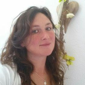 Kath Leen