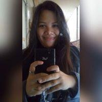Miriam Surigao