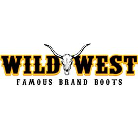 2c00081485c Wild West Boot Store (wildwestbootstore) on Pinterest