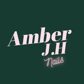AmberJHNails