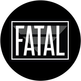 Fatal Clothing