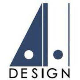 Alan Harp Design