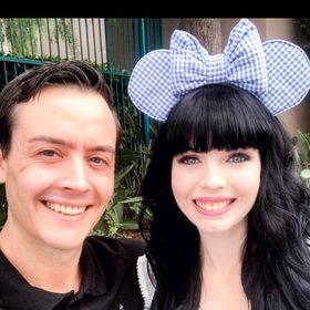 DreamOhanaLove | Disneyland Adventures, Mouse Ears & Disney Life