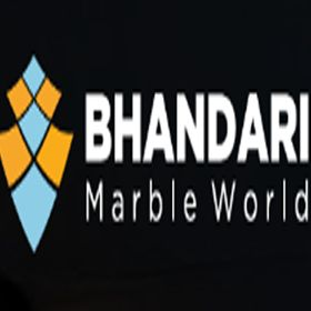 Bhandari Marble
