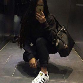 Yasmin Kader