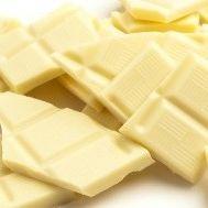 White.Hot.Chocolate