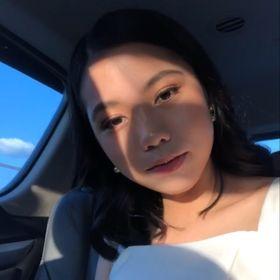 Angela Uy
