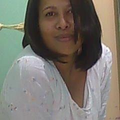 Vânia Freitas