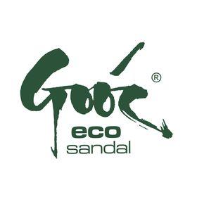 Goóc Eco