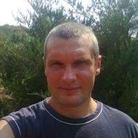 Vlad Opran