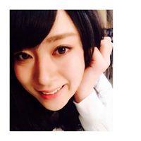 Sawai Shiori