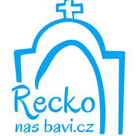 Reckonasbavi.cz